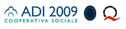 ADI 2009 – Cooperativa Sociale